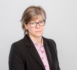 Tóth Kamilla