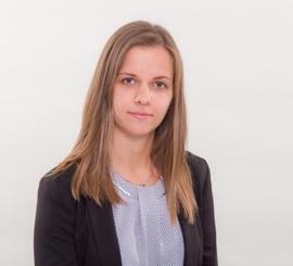 Kórik-Hadzsi Alexandra