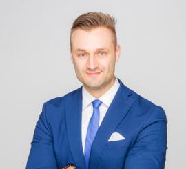 Horváth Zoltán István