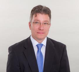 István Máté