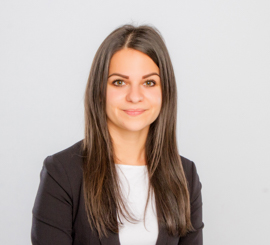 Orsolya Scheibelhoffer
