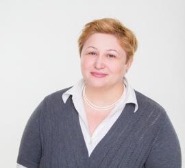 Szabó Viktória