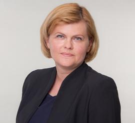 Szaller Krisztina