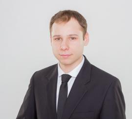 Veres Balázs