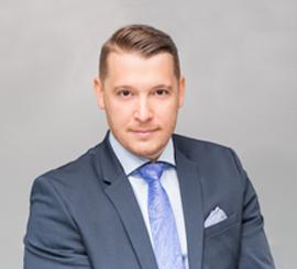 Lovász György