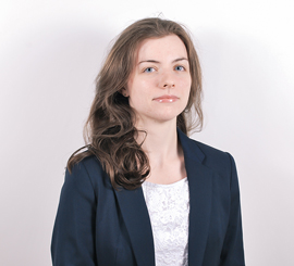 Adrienn Schlemmer