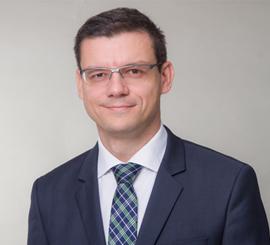 Szabó Csaba