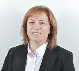 Csilla Szabó