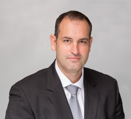 Dr. Termel Balázs