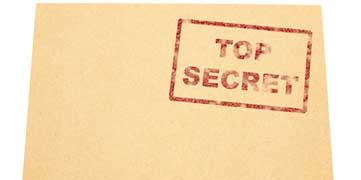 Bérkartonok titkosítása