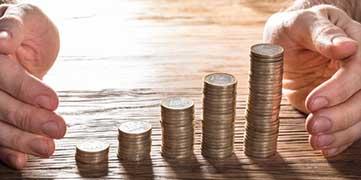 Hitelbiztosítás adminisztrálása
