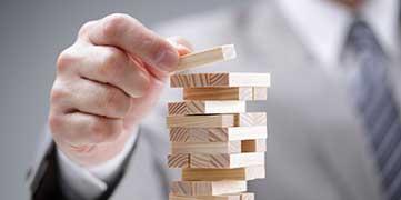 Könyvelési kockázatok feltárása, átvilágítás