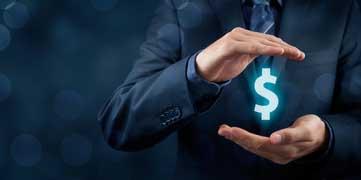 Követelés-érvényesítés és adósságkezelés